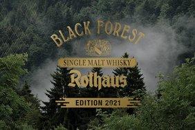 Black Forest Whisky Weekend 2021